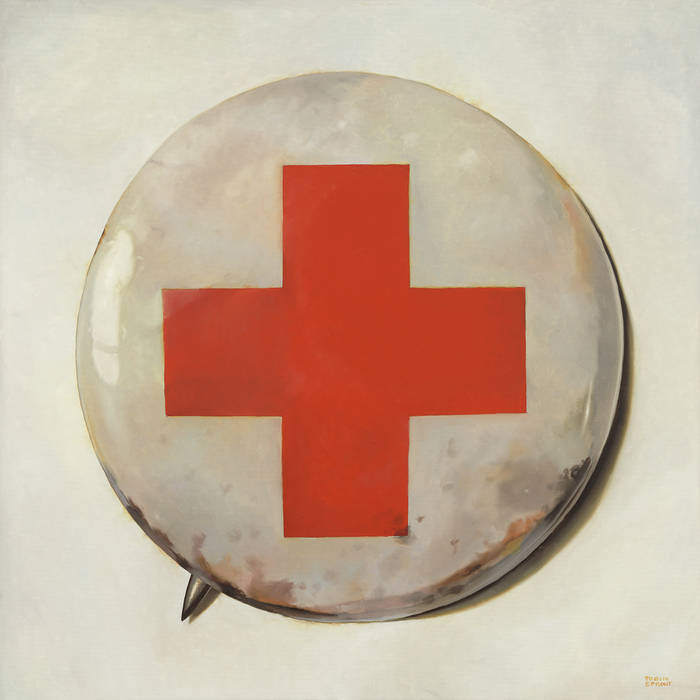 Tobin Sprout: Empty Horses [Album Review]