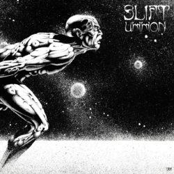 SLIFT: Ummon [Album Review]