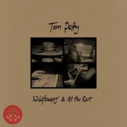 Tom Petty: Wildflowers & All The Rest [Album Review]
