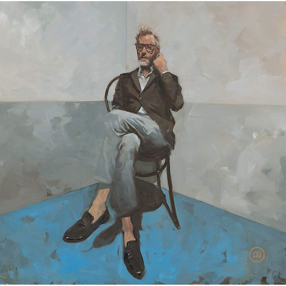 Matt Berninger: Serpentine Prison [Album Review]
