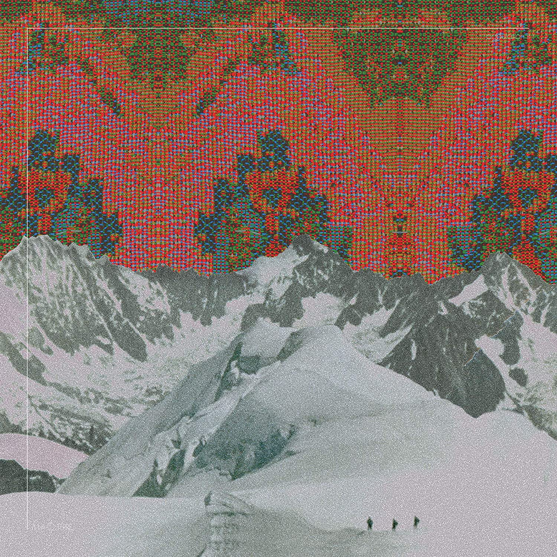 Population II: À la Ô Terre [Album Review]