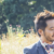 "Fire Track: Kishi Bashi – ""Early Morning Breeze"""