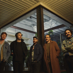 """Rolling Blackouts Coastal Fever – """"The Only One"""" [Video]"""