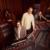 """Weezer – """"All My Favorite Songs"""" [Video]"""