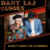 """Dany Laj And The Looks – """"Don't Keep Me Guessin'"""" [Video]"""