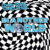 Cheap Trick: In Another World [Album Review]