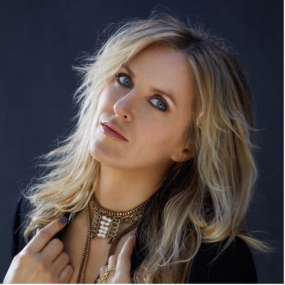 "Fire Track: Liz Phair - ""Spanish Doors"""