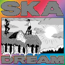 Jeff Rosenstock: SKA DREAM [Album Review]