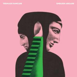 Teenage Fanclub: Endless Arcade [Album Review]