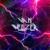 Weezer: Van Weezer [Album Review]