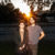 """Premiere Fire Track: Spllit – """"Amite River"""""""