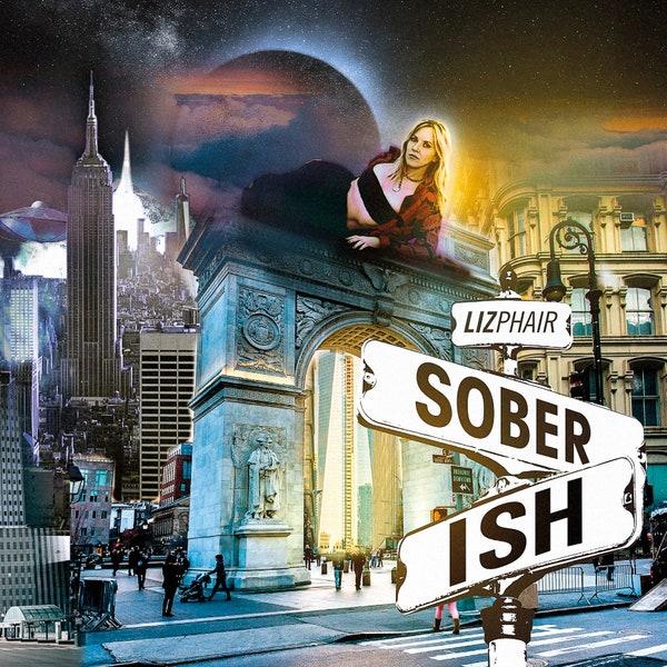 Liz Phair: Soberish [Album Review]