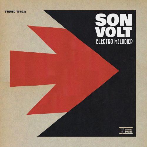 Son Volt: Electro Melodier [Album Review]