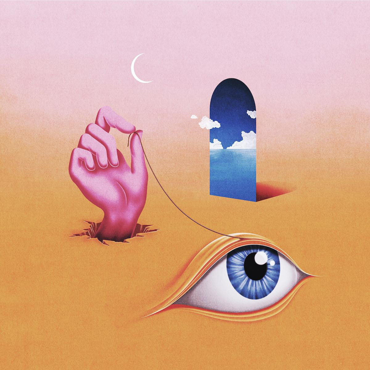 Wavves: Hideaway [Album Review]