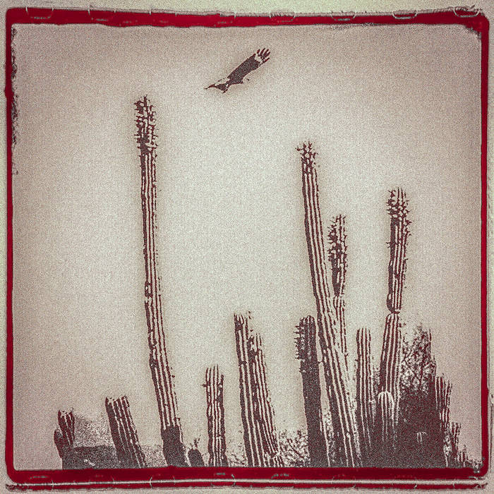 Alejandro Escovedo: La Cruzada [Album Review]