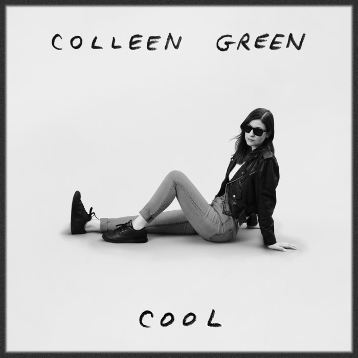 Colleen Green: Cool [Album Review]