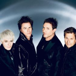 "Fire Track: Duran Duran – ""Anniversary"""