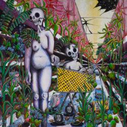 Indigo De Souza: Any Shape You Take [Album Review]