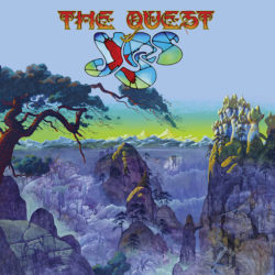 Yes: The Quest [Album Review]
