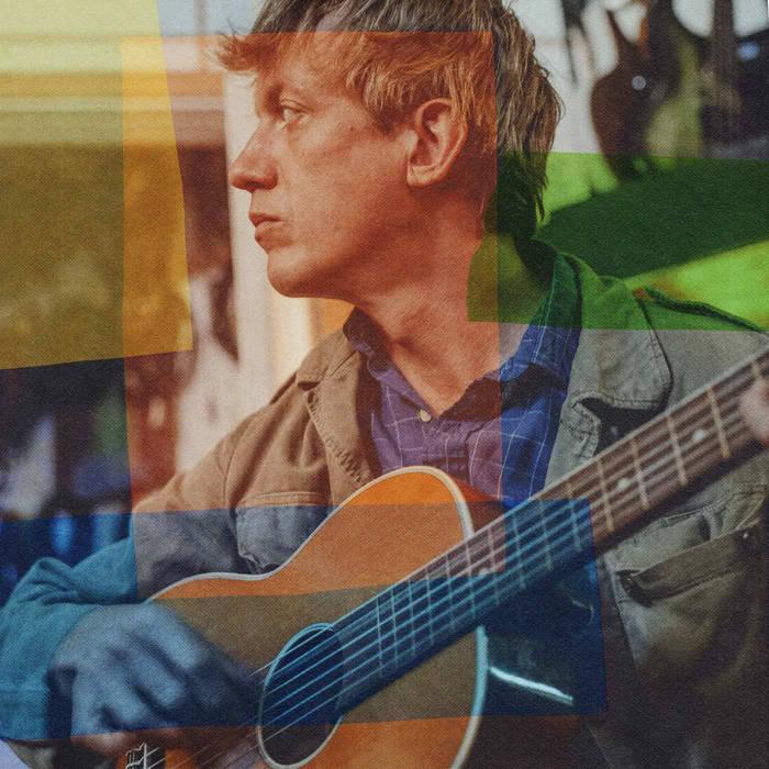 Steve Gunn: Other You [Album Review]