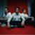 """The Wombats – """"Ready For The High"""" [Video]"""