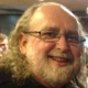 Brian Q. Newcomb