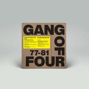 gof -box